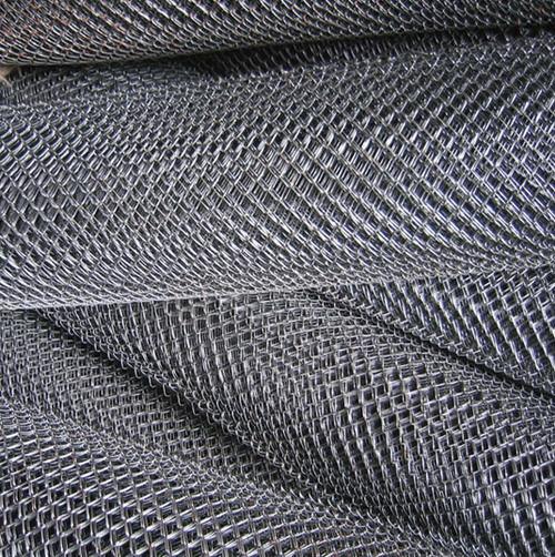 siatka ogrodzeniowa - producent siatki ogrodzeniowej - panele ogrodzeniowe