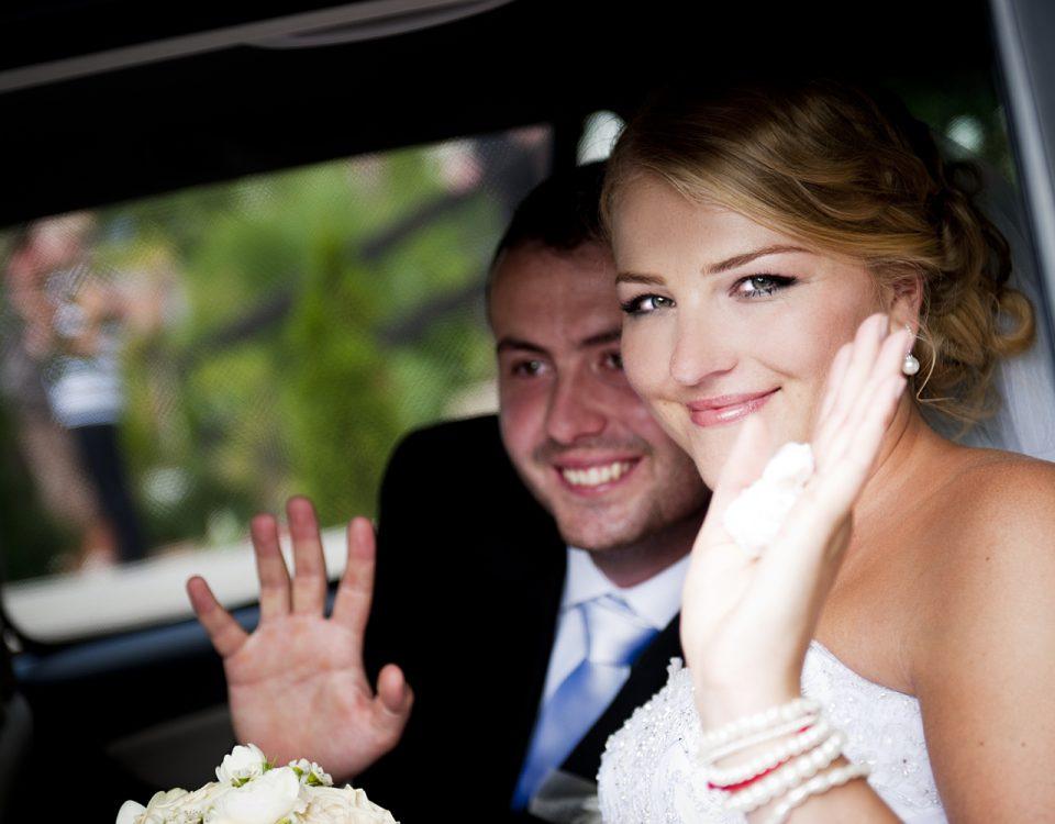 organizacja ślubów toruń